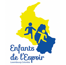 Enfants de lespoir